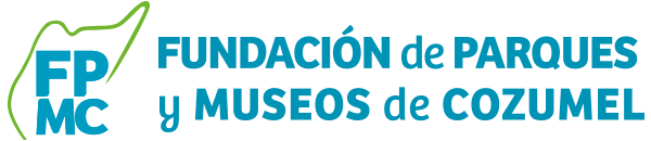 Fundación de Parques y museos de Cozumel