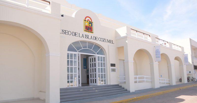 LA FPMC REABRIRÁ EL MUSEO DE LA ISLA EL 17 DE SEPTIEMBRE